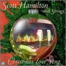 scott-with-strings-hamilton-christmas-love-songs