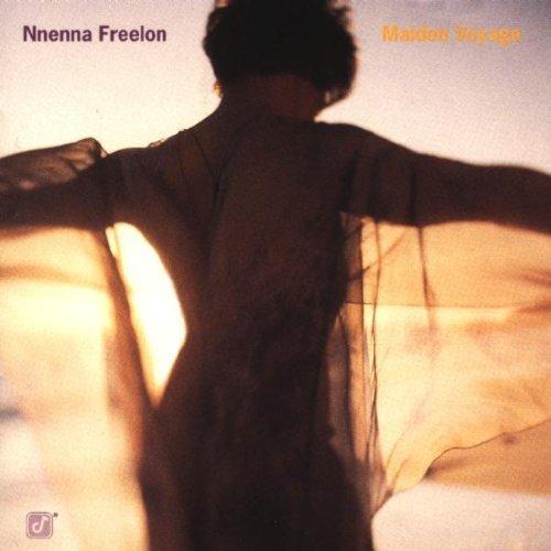 nnenna-freelon-maiden-voyage