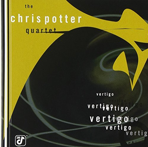 chris-quartet-potter-vertigo-made-on-demand-this-item-is-made-on-demand-could-take-2-3-weeks-for-delivery