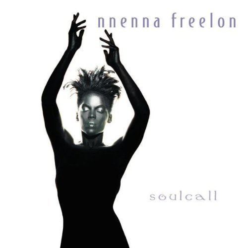 Nnenna Freelon Soulcall Made On Demand This Item Is Made On Demand Could Take 2 3 Weeks For Delivery