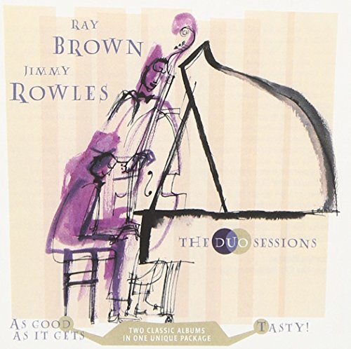 brown-rowles-duo-sessions-2-cd