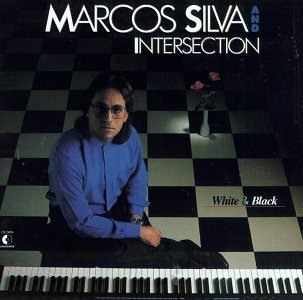 Marcos & Intersection Silva White & Black