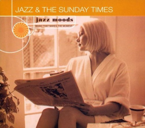 jazz-moods-jazz-the-sunday-times-getz-terry-burton-mccorkle-jazz-moods