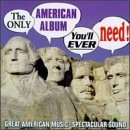 only-american-album-youll-eve-great-american-music-copland-gershwin-grofe-sousa