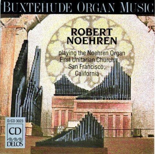 d-buxtehude-organ-music-noehrenrobert
