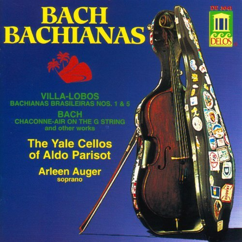 bach-villa-lobos-chaconne-air-on-the-g-string-auger-sop-parisot-yale-cellos