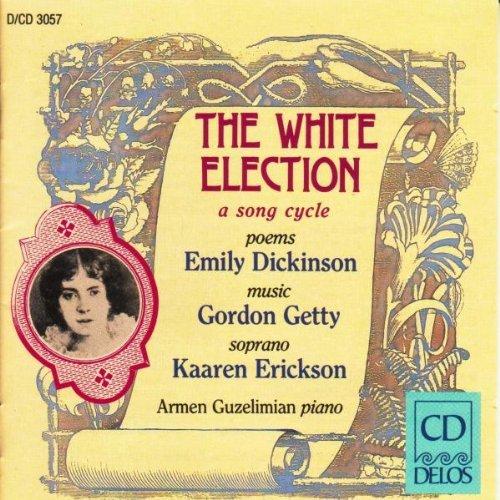 g-getty-white-election-ericksonsop-guzelimianpno
