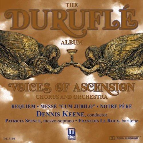 m-durufle-durufle-album-requiem-messe-cu-spence-mez-leroux-bar-keene-voices-of-ascension
