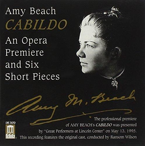 a-beach-cabildo-opera-premiere-flanigan-hellekant-grove-wilson-new-york-concert-singer