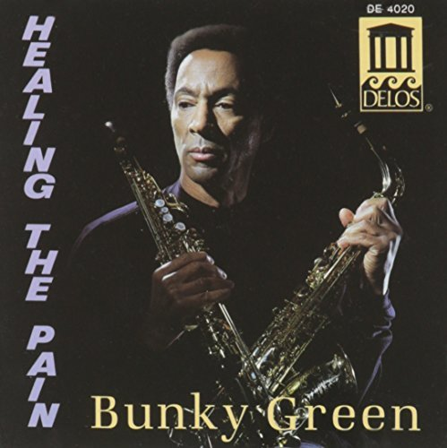 bunky-green-healing-the-pain