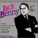 Jack Benny/Vol. 2-Voices From The Hollywo