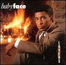 babyface-lovers