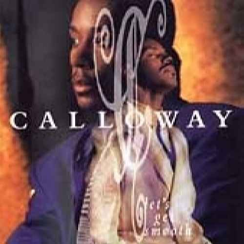 calloway-lets-get-smooth