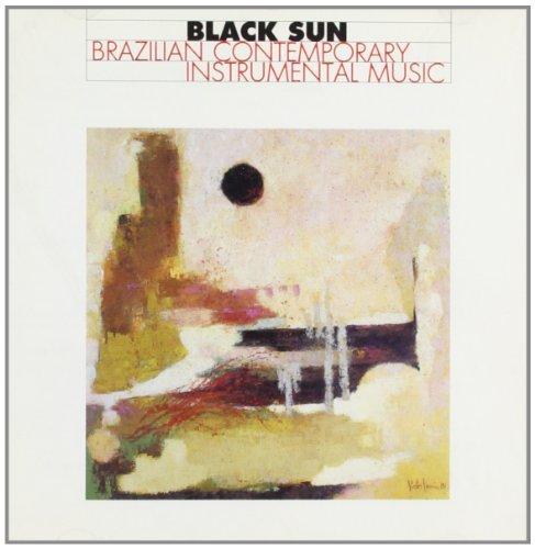 Brazilian Contemporary Instrum/Brazilian Contemporary Instrum@Horn/Azymuth/Montarroyos