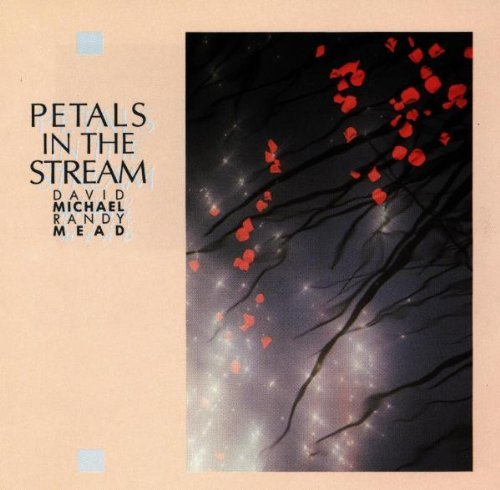michael-mead-petals-in-the-stream