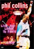 Collins Phil Live & Loose In Paris Nr