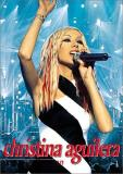 Christina Aguilera My Reflection Clr 5.1 Dts Nr