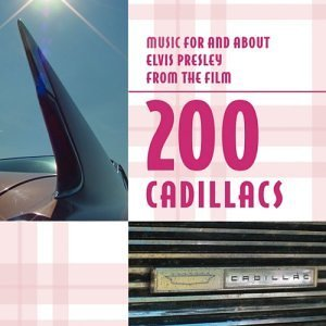200 Cadillacs Soundtrack