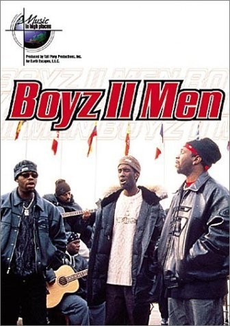 boyz-ii-men-music-in-high-places-live-from-clr-51-ws-nr