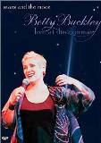 Betty Buckley Stars & The Moon Live At The D Clr 5.1 Nr