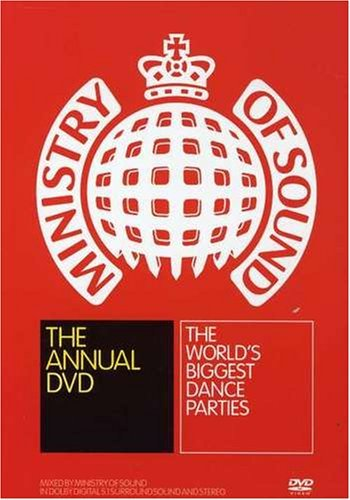 ministry-of-sound-ministry-of-sound