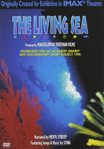 living-sea-imax-dvd-nr