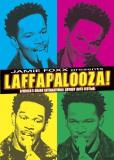 1 4 Box Set Laffapalooza Clr Nr 4 DVD
