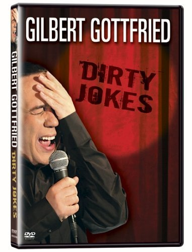 gilbert-gottfried-dirty-jokes-dirty-jokes