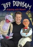 Jeff Dunham Arguing With Myself Clr