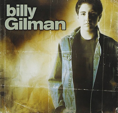 Billy Gilman Billy Gilman