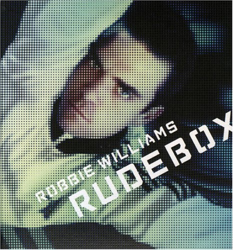 robbie-williams-rudebox-import-can-deluxe-ed-incl-dvd