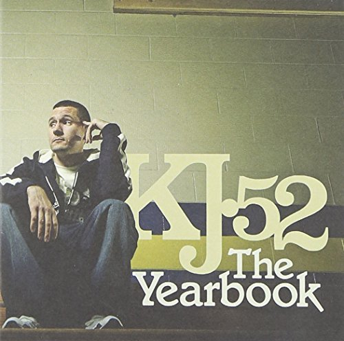 kj-52-yearbook