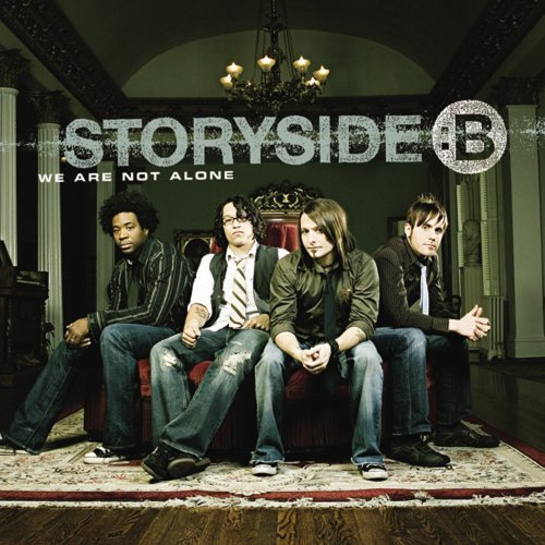 storyside-b-we-are-not-alone