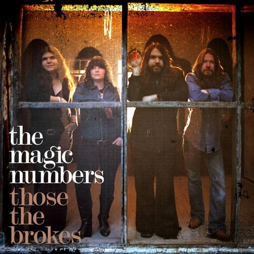 magic-numbers-those-the-brokes