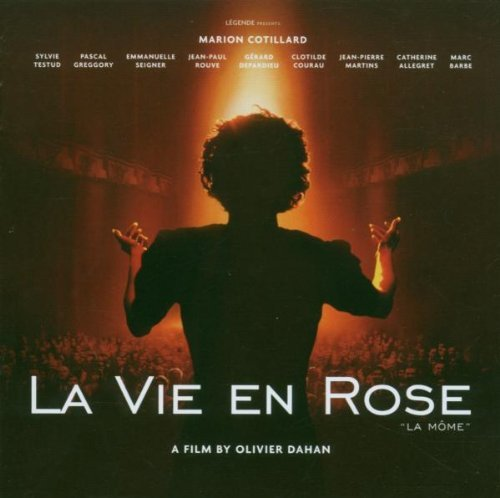 edith-piaf-la-vie-en-rose