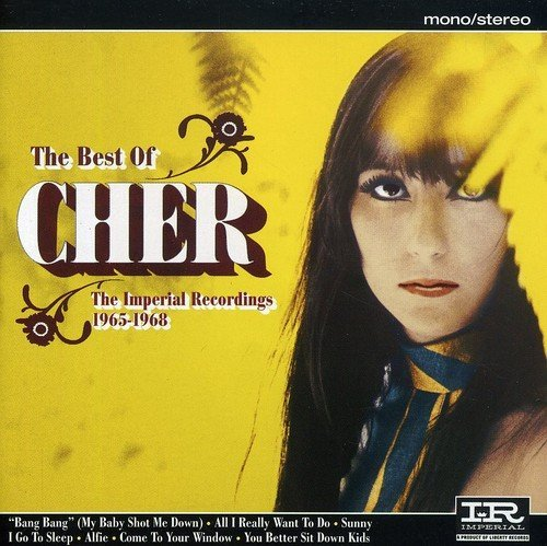 cher-best-of-cher-the-imperial-rec-import-gbr