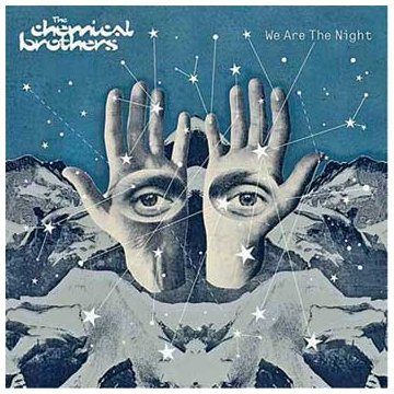 chemical-brothers-we-are-the-night