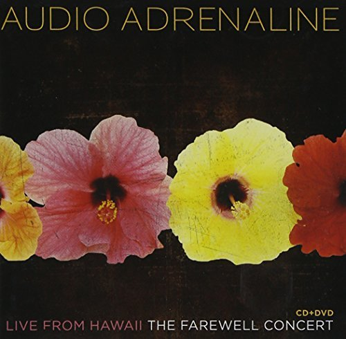 audio-adrenaline-live-from-hawaii-incl-dvd