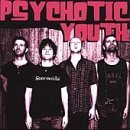 psychotic-youth-stereoids