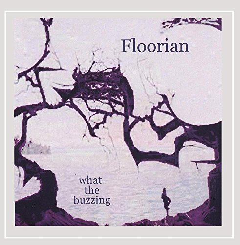 Floorian What The Buzzing