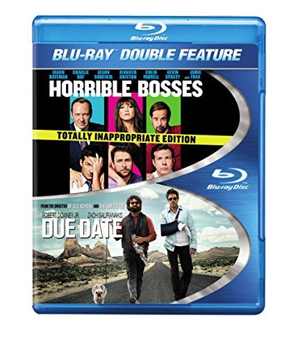 horrible-bosses-due-date-horrible-bosses-due-date