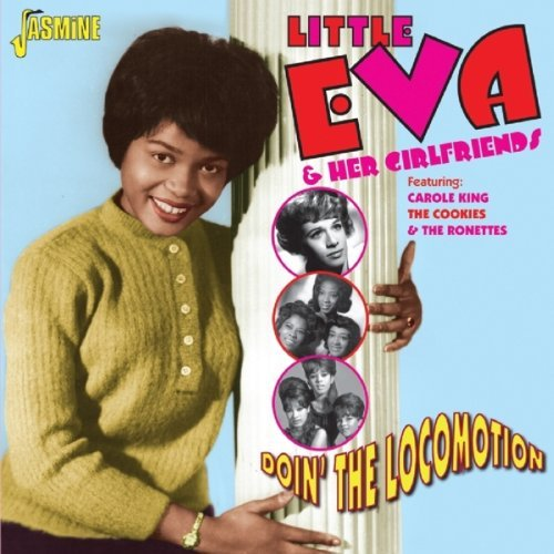 little-eva-her-girlfriends-doin-the-locomotion-import-gbr