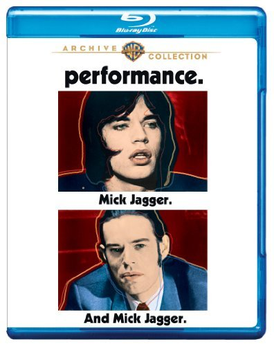performance-jagger-fox-blu-ray-mod-this-item-is-made-on-demand-could-take-2-3-weeks-for-delivery
