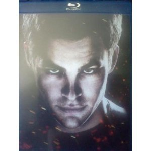 Star Trek Star Trek (3 Disc Digital Copy Special Edition) [b Pine Bana Quinto Nimoy