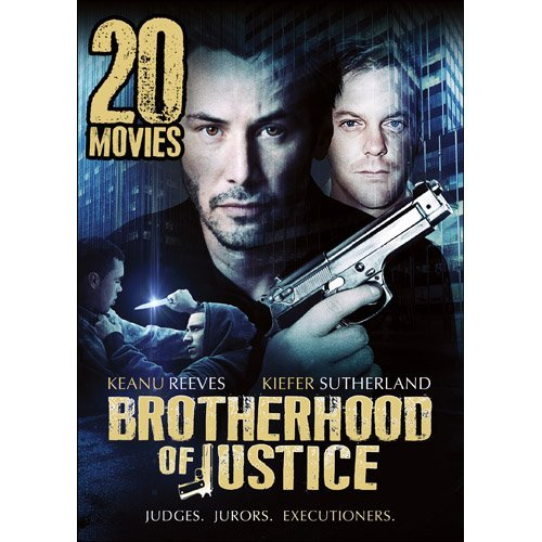 20 Movie Action Collection 5 20 Movie Action Collection 5