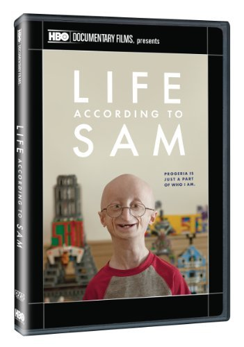 Life According To Sam Life According To Sam DVD Mod This Item Is Made On Demand Could Take 2 3 Weeks For Delivery