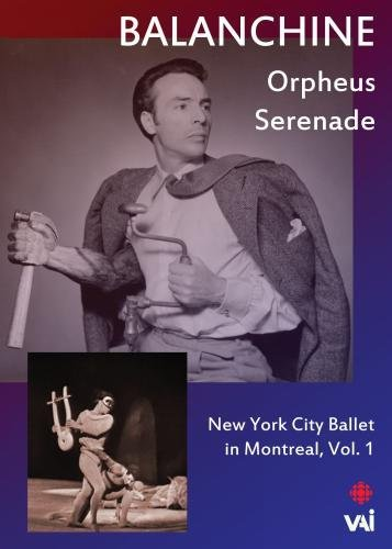 balanchine-new-york-city-ball-balanchine-new-york-city-ball