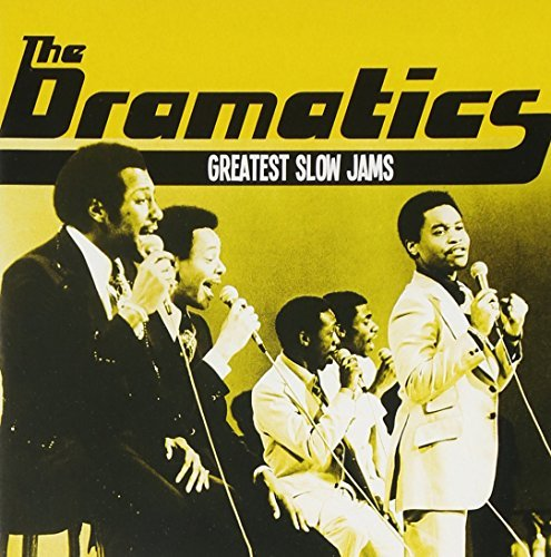 dramatics-greatest-slow-jams