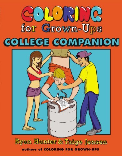 hunter-ryan-jensen-taige-coloring-for-grown-ups-college-companion