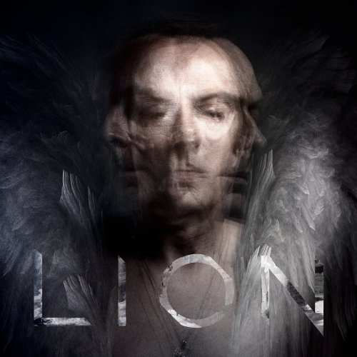 Peter Murphy Lion (2cd Limited Edition)